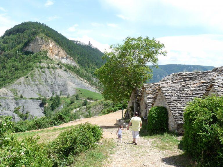 Les caves d'Entre-Deux-Monts
