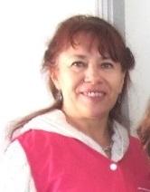 Joelle SALGUES