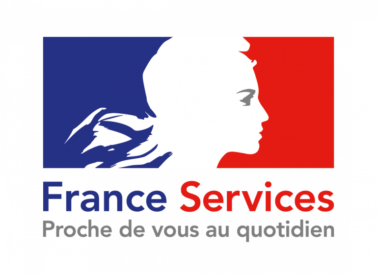 Maison France Service Rivière-sur-Tarn